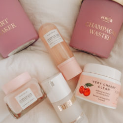 February Favorites + Recap