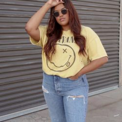 The Roundup – Cute Graphic Tees