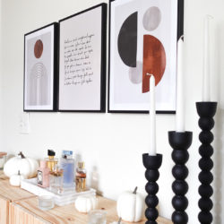 BRING YOUR SPACE TOGETHER WITH POSTER STORE